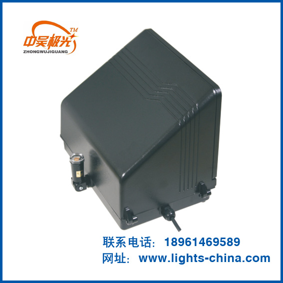 http://www.lights-china.com/data/images/product/20180224164212_262.jpg