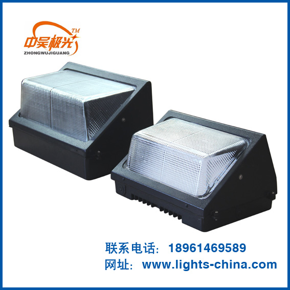 http://www.lights-china.com/data/images/product/20180224172123_196.jpg