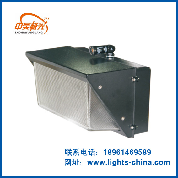 http://www.lights-china.com/data/images/product/20180224172448_206.jpg