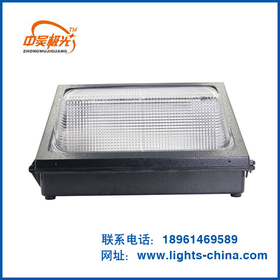 http://www.lights-china.com/data/images/product/20180224172448_317.jpg