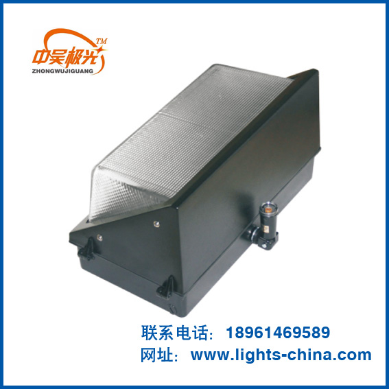 http://www.lights-china.com/data/images/product/20180224172448_583.jpg