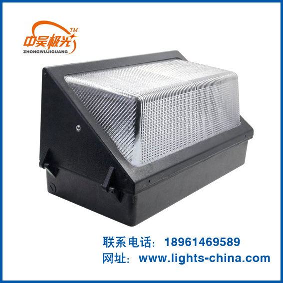 http://www.lights-china.com/data/images/product/20180224172844_140.jpg