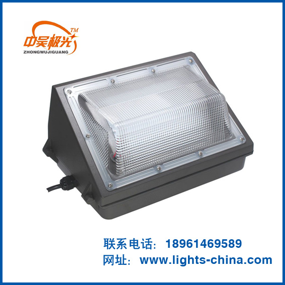 http://www.lights-china.com/data/images/product/20180224192618_419.jpg