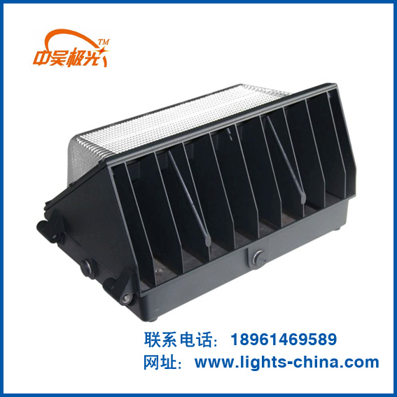 http://www.lights-china.com/data/images/product/20180224192618_627.jpg