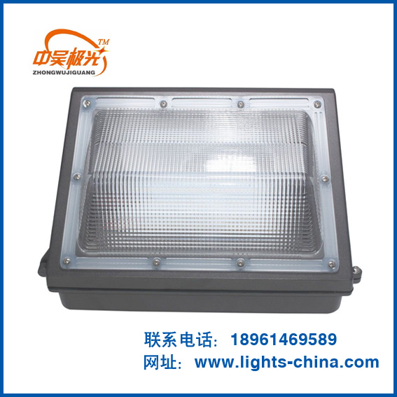 http://www.lights-china.com/data/images/product/20180224192619_175.jpg