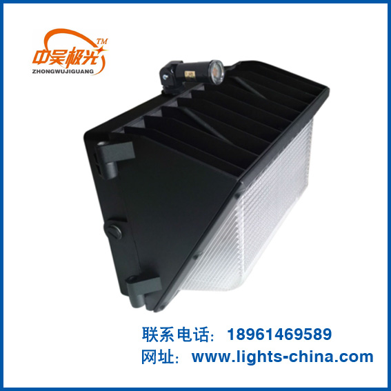 http://www.lights-china.com/data/images/product/20180224192619_377.jpg