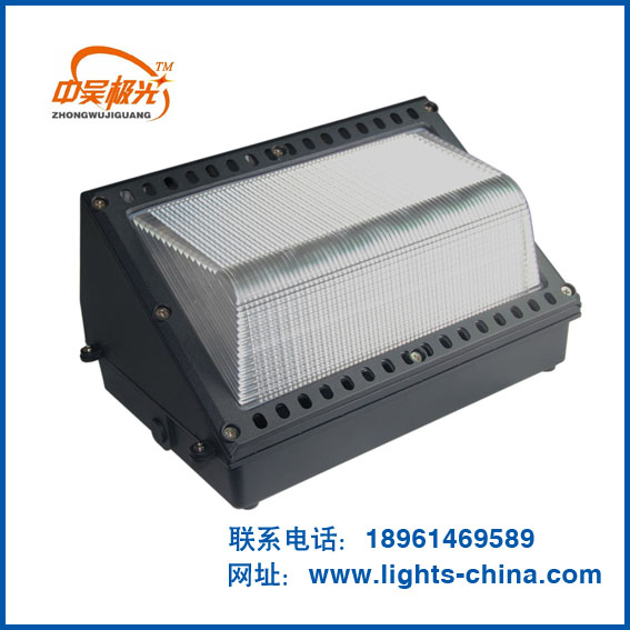 http://www.lights-china.com/data/images/product/20180224192619_843.jpg