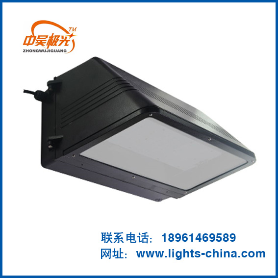 http://www.lights-china.com/data/images/product/20180224200447_840.jpg
