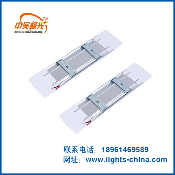 http://www.lights-china.com/data/images/product/20180225153742_512.jpg