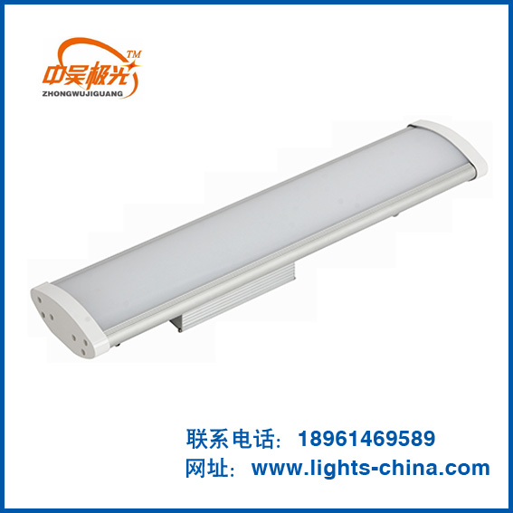 http://www.lights-china.com/data/images/product/20180225212736_236.jpg