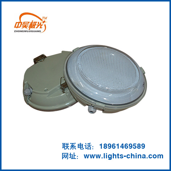 http://www.lights-china.com/data/images/product/20180225221117_970.jpg