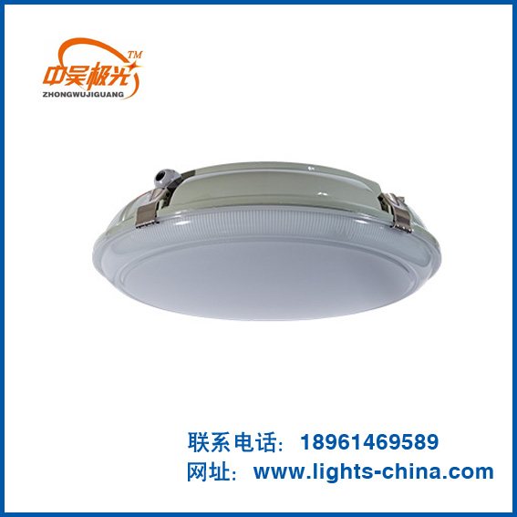 http://www.lights-china.com/data/images/product/20180225221118_501.jpg