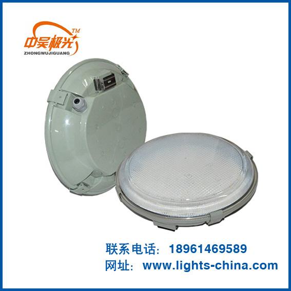 LED应急三防灯