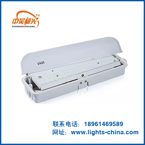 http://www.lights-china.com/data/images/product/20180225224834_522.jpg