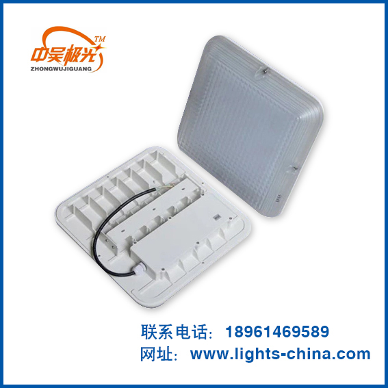 http://www.lights-china.com/data/images/product/20180225225649_128.jpg