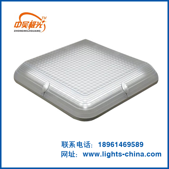 http://www.lights-china.com/data/images/product/20180225225649_227.jpg