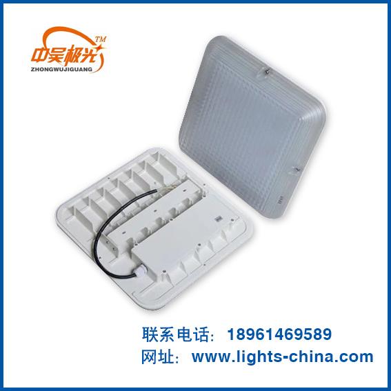 LED三防工矿灯