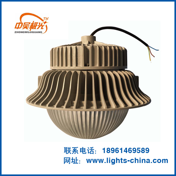 http://www.lights-china.com/data/images/product/20180226211344_375.jpg
