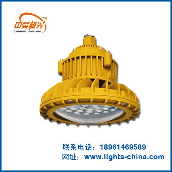 优质LED防爆灯