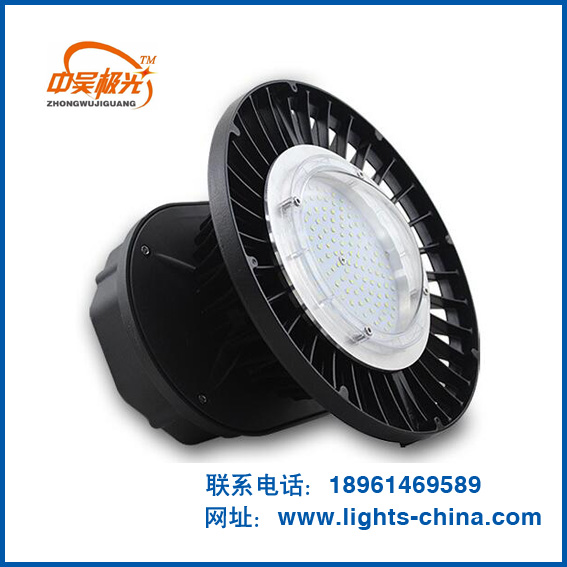 http://www.lights-china.com/data/images/product/20180409090617_432.jpg