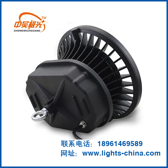 http://www.lights-china.com/data/images/product/20180409090617_445.jpg