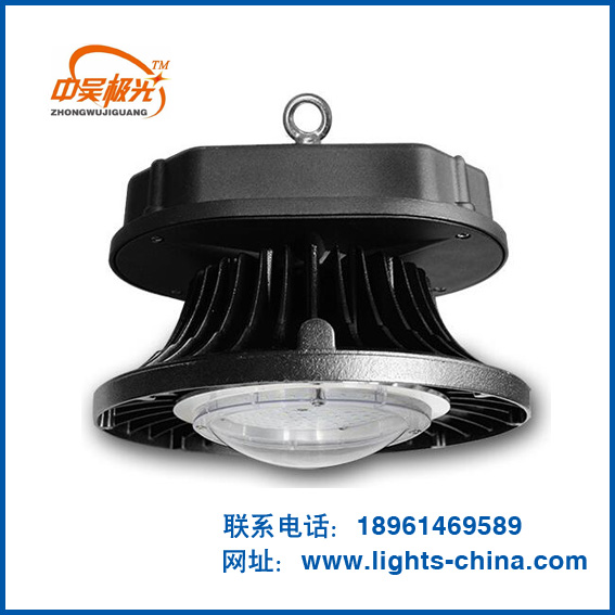 http://www.lights-china.com/data/images/product/20180409090617_735.jpg
