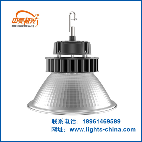 http://www.lights-china.com/data/images/product/20180409100114_295.jpg