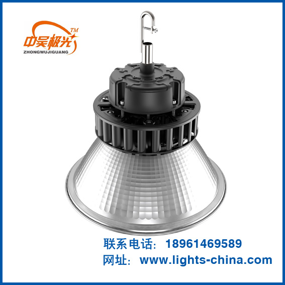 http://www.lights-china.com/data/images/product/20180409100114_299.jpg