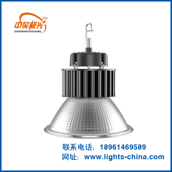 http://www.lights-china.com/data/images/product/20180409102457_701.jpg