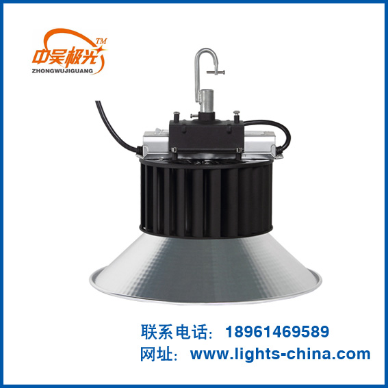 http://www.lights-china.com/data/images/product/20180409102457_786.jpg
