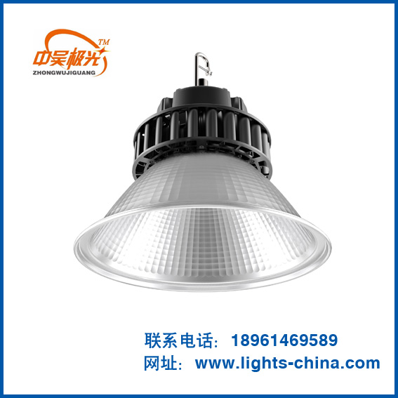 http://www.lights-china.com/data/images/product/20180409102637_931.jpg