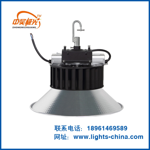 http://www.lights-china.com/data/images/product/20180409103216_182.jpg