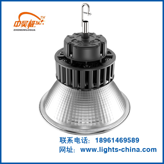 http://www.lights-china.com/data/images/product/20180409103216_468.jpg