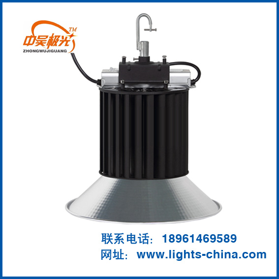 http://www.lights-china.com/data/images/product/20180409103647_623.jpg