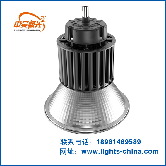 http://www.lights-china.com/data/images/product/20180409103656_235.jpg