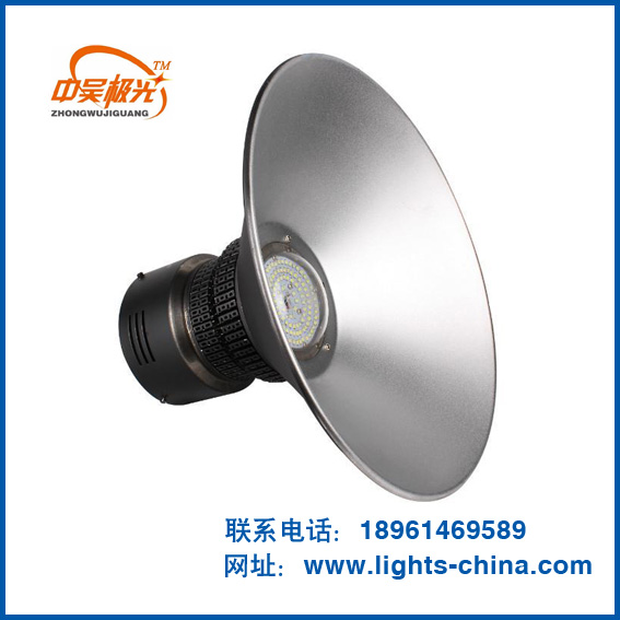 http://www.lights-china.com/data/images/product/20180409115353_765.jpg