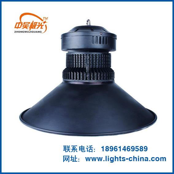优质LED工厂灯