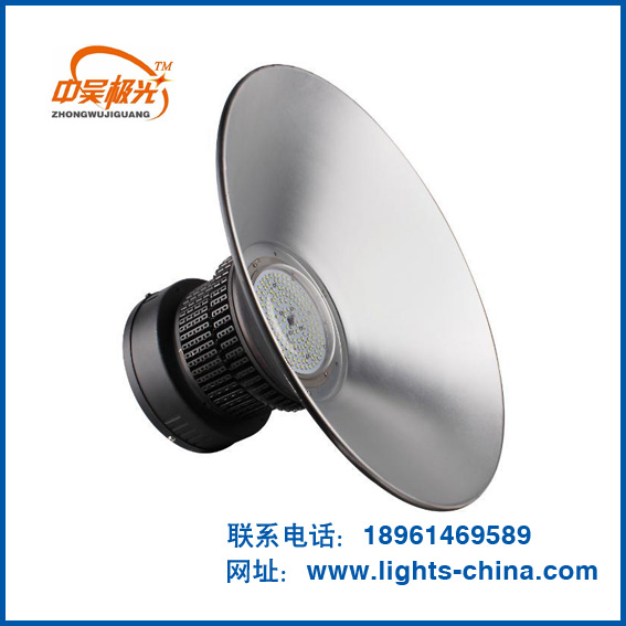 http://www.lights-china.com/data/images/product/20180409115758_153.jpg