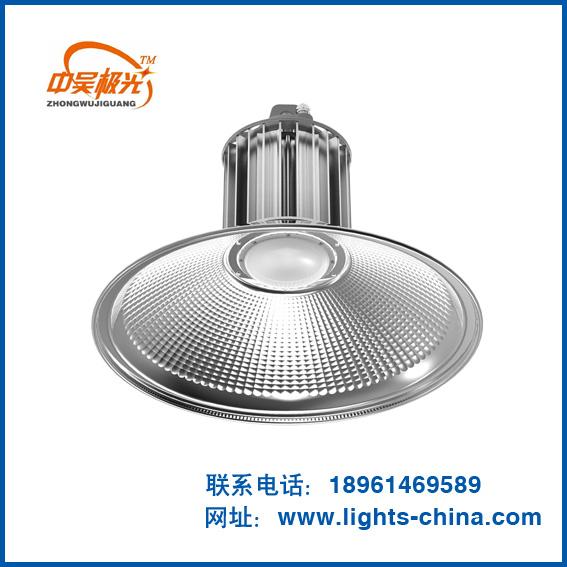 LED工厂灯具