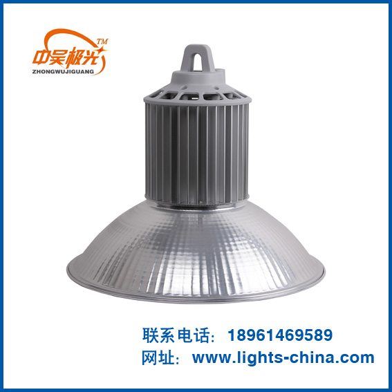 http://www.lights-china.com/data/images/product/20180409151235_137.jpg