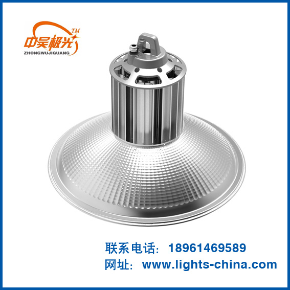 http://www.lights-china.com/data/images/product/20180409151332_970.jpg