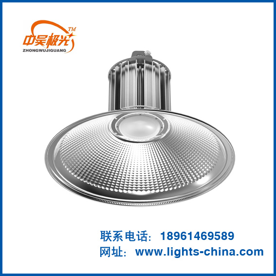 http://www.lights-china.com/data/images/product/20180409152503_808.jpg
