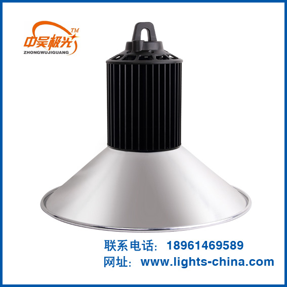 http://www.lights-china.com/data/images/product/20180409153727_321.jpg