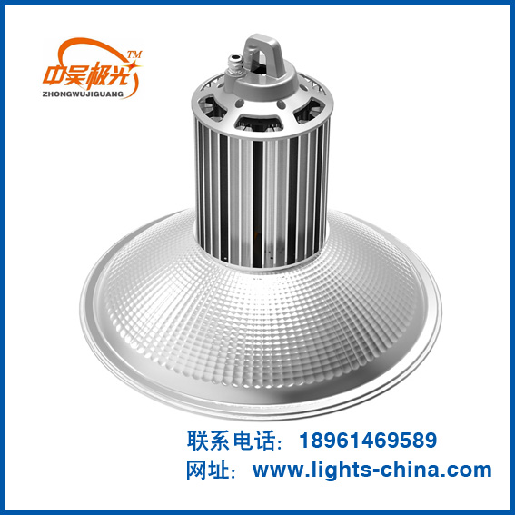 http://www.lights-china.com/data/images/product/20180409153727_658.jpg