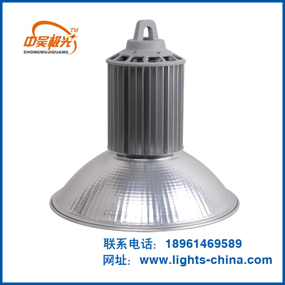 http://www.lights-china.com/data/images/product/20180409153727_807.jpg