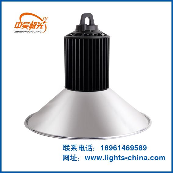 LED工厂节能灯