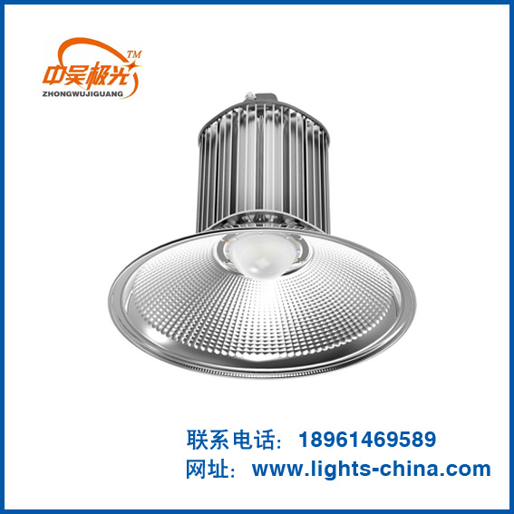 http://www.lights-china.com/data/images/product/20180409161253_974.jpg