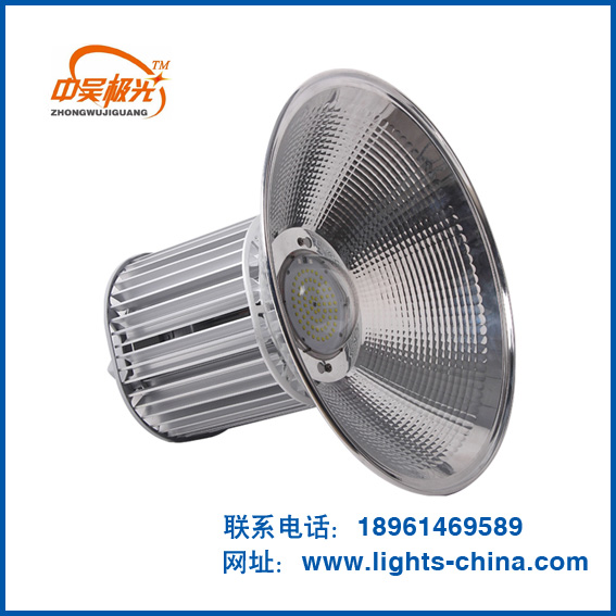 http://www.lights-china.com/data/images/product/20180409161302_401.jpg