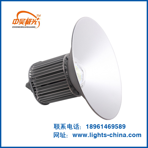 http://www.lights-china.com/data/images/product/20180409163023_890.jpg