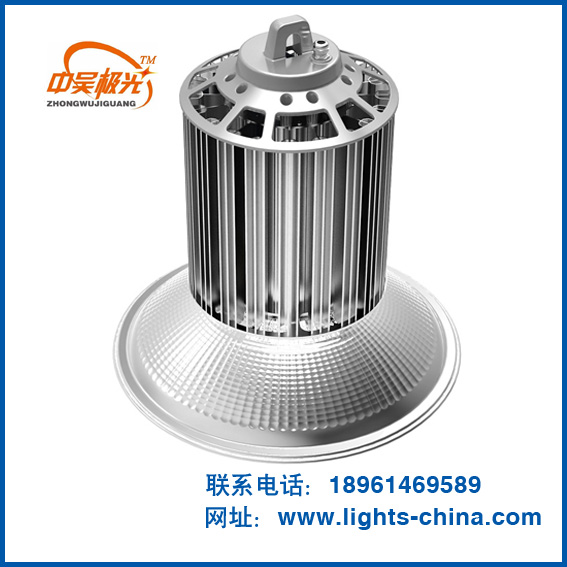 http://www.lights-china.com/data/images/product/20180409192545_287.jpg